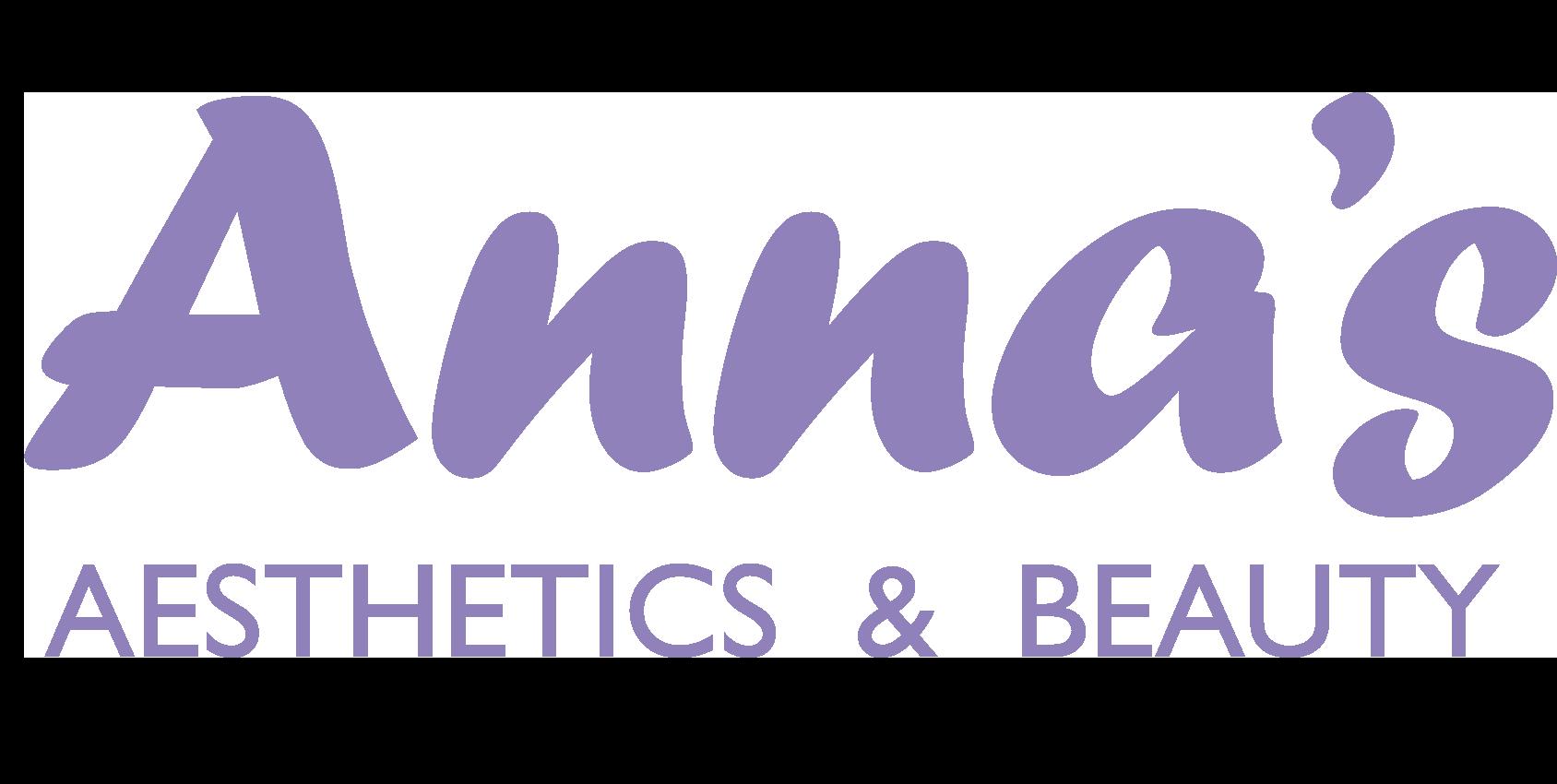 Annas Aesthetics and Beauty